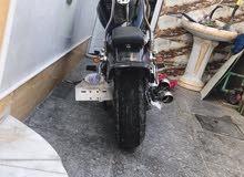 البيع دراجه هارلي فول مواصفات الاتصال على رقمي 07735253608
