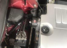 للبيع فقط لكزس es350 2014