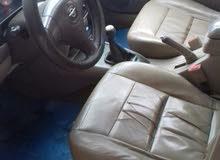 سيارت haima family 2008 بحالة ممتازة مشيا 144 كم سبيغة 0 موتور مازدا نبيع و نبرز
