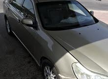 Available for sale! 1 - 9,999 km mileage Chevrolet Epica 2008