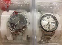 للبيع ساعتين S Watch