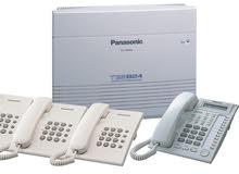 أقوى عروض مقاسم Panasonic الياباني الشهير