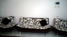 Sofas - Sitting Rooms - Entrances Used for sale in Al-Khums