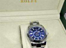 رولكس سكايدولر Rolex Skydweller Men's Watch