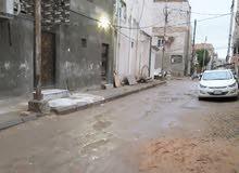 الناصرية منطقة الشرقية قريب على شارع عشرين