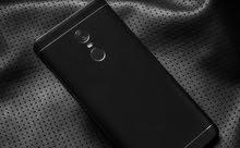 شيومي شاومي رد مي نوت 4 Xiaomi Redmi Note