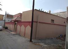 بيت عربي للايجار منطقه الراشديه يصلح لسكن العوائل او العزاب