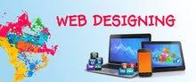 شركة برمجيات لعمل موبايل ابليكيشن و مواقع الكترونية وخدمات الانترنت باروع التصاميم
