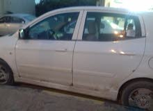 Used 2004 Picanto