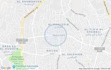 مطلوب بيت لليجار عمان غرببه خلدا  تلاع العلي  ام سماق
