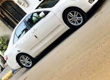 سيارة تيوتا كامري للبيع 2009