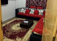 Second Floor apartment for rent in Seeb