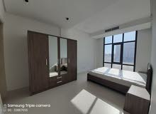 #SEEF - #BRAND #NEW FULLY OR SEMI #FURNISHED
