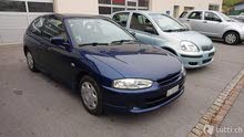 Mitsubishi Colt 2003 for sale in Gharyan