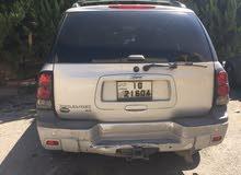 تريل بليزر 2005 للبيع