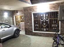 Dora neighborhood Baghdad city - 260 sqm house for sale