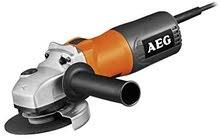 سيت AEG اكثر من رائع و بسعر متاح للجميع.