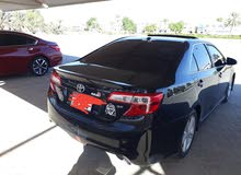 Toyota Camry 2012 for sale in Al Ain