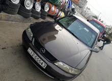 Available for sale! 10,000 - 19,999 km mileage Opel Vectra 2000