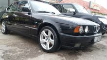 1992 Used 520 with Manual transmission is available for sale