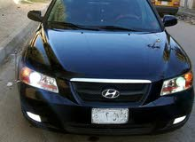 Hyundai Sonata car for sale 2006 in Baghdad city