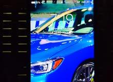 آيفون 8 بلس لون رمادي