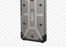 Cover UAG Huawei Mate 10 original