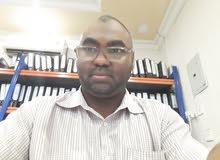 محاسب عام سوداني الجنسية
