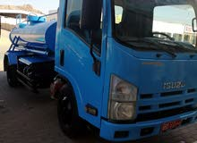 Used 2010 Isuzu Other for sale at best price