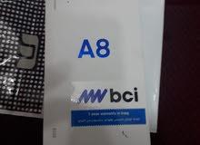 A8 جديد