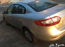 120,000 - 129,999 km mileage Renault 14 for sale