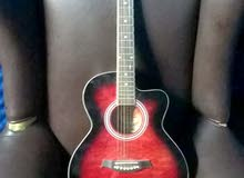 Acoustic Guitar kaifei for sale