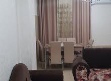 2 Bedrooms rooms 2 bathrooms apartment for sale in AmmanDaheit Al Rasheed