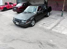 1986 Used Toyota Corona for sale