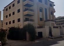 شقة مقسومة لاستودهان للبيع في منطقة ممتازة للايجار بعائد سنوي 8%
