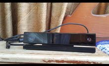 كاميرا  Xbox one