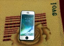 موبايل أيفون 5 للبيع