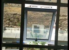 مكتب تجاري للبيع في وادي صقرة