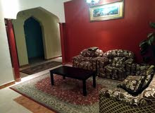 First Floor apartment for rent in Dhofar