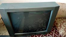 Others 30 inch TV screen