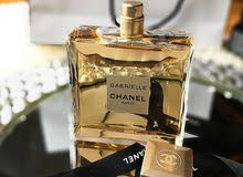Parfum chanel originale