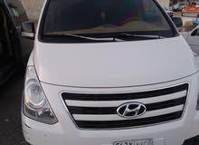 نجوم المملكة لنقل الطالبات معهد الإدارة العامة النسائي من أحياء غرب الرياض سيارة