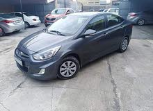 Available for sale! 60,000 - 69,999 km mileage Hyundai Accent 2016