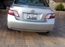 2009 Toyota Camry for sale in Amman