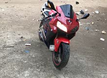 600rr 2005 limited edition