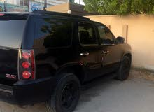For sale GMC Yukon car in Muharraq