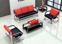 Giza – Office Furniture with high-ends specs available for sale