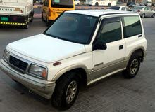 Used 1999 Vitara for sale