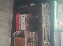 أثاث مكتب