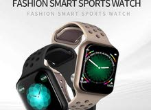 smart watch Wearpai F8